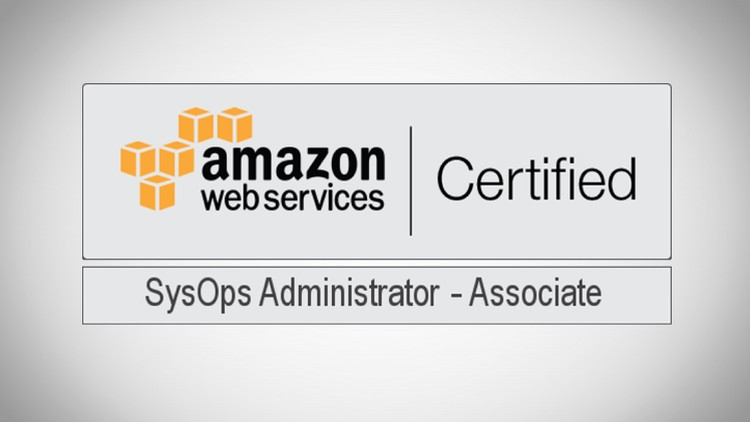 SysOps Administrator