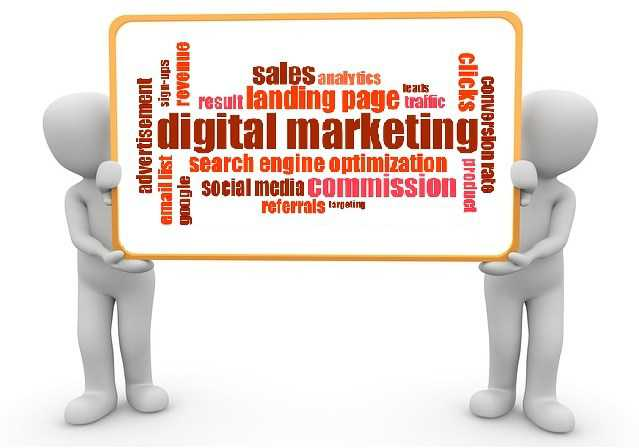 digital-marketing-specialist