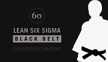 lean-six-sigma-black-belt